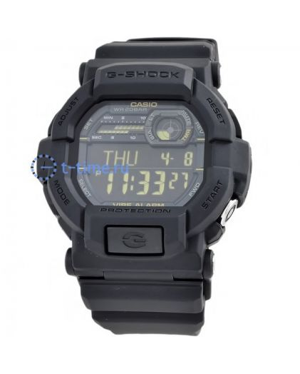 CASIO G-SHOCK GD-350-1B