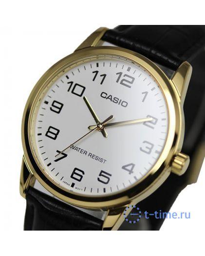 CASIO MTP-V001GL-7B
