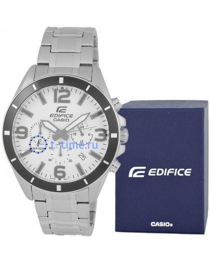 CASIO EFR-553D-7B
