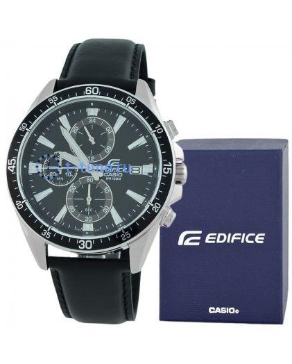 CASIO EFR-546L-1A