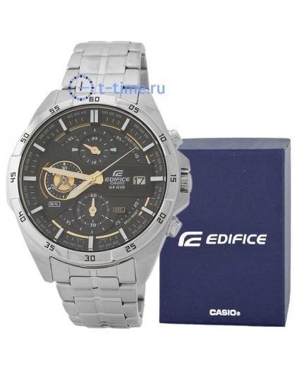 CASIO EFR-556D-1A