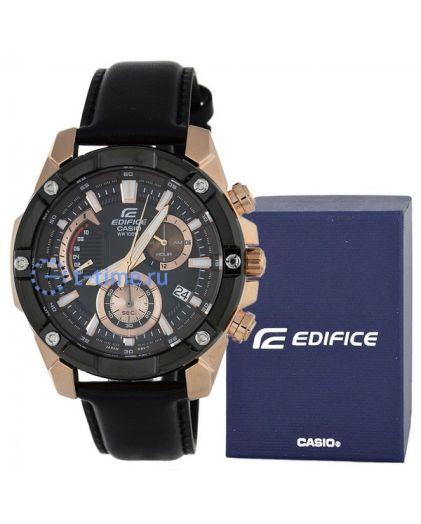 CASIO EFR-559BGL-1A