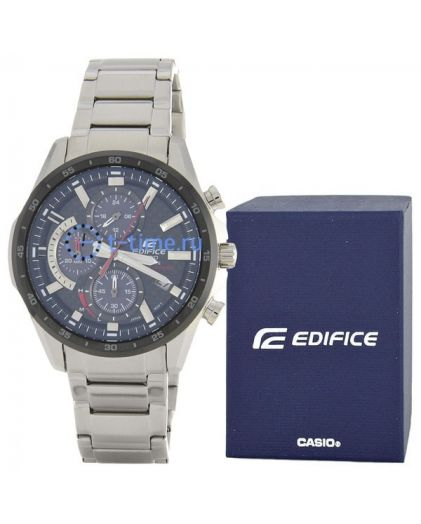 CASIO EFS-S540DB-1A