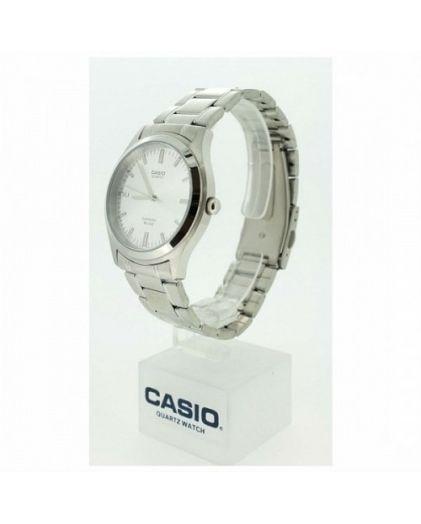 CASIO MTP-1200A-7A