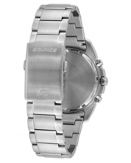 Часы CASIO Edifice EFR-535D-7A2