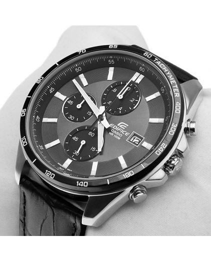 Часы CASIO Edifice EFR-512L-8A