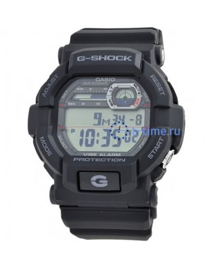 CASIO G-SHOCK GD-350-1E