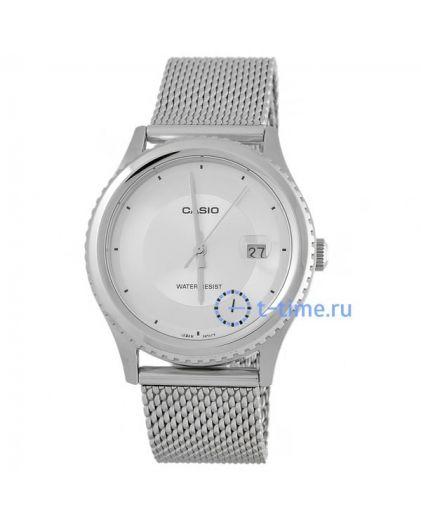 Часы мужские CASIO MTP-1365BD-7E