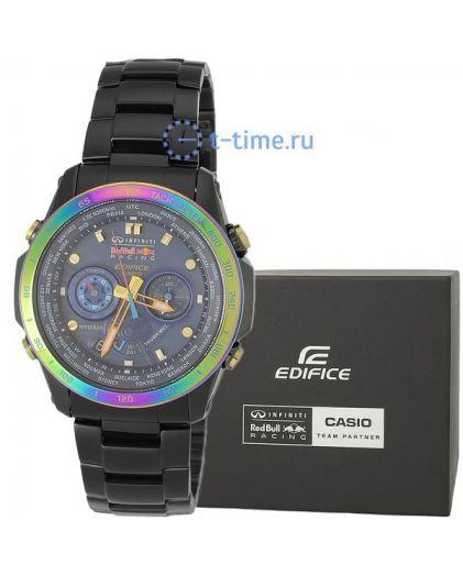 CASIO EQW-T1010RB-2A