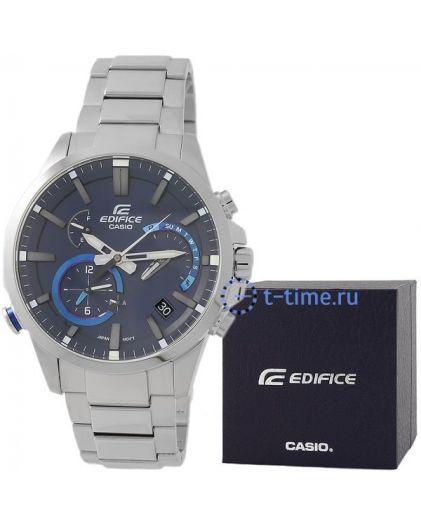 CASIO EQB-700D-2A
