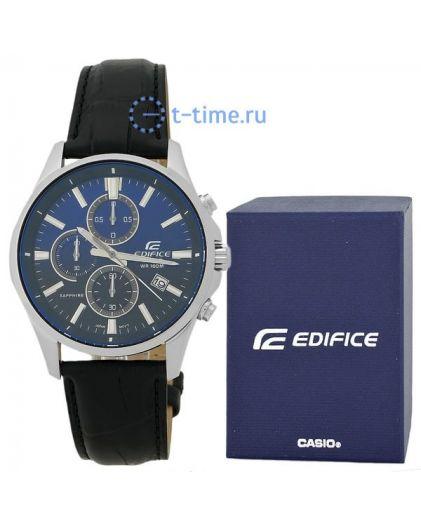 CASIO EFB-530L-2A