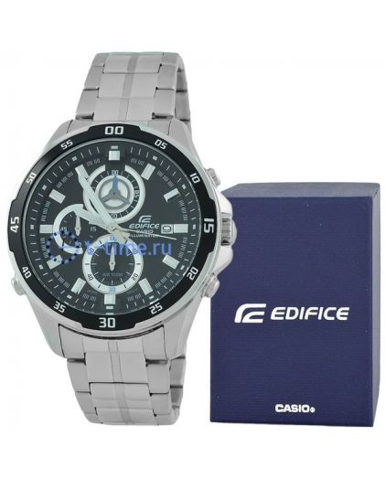 CASIO EFR-547D-1A