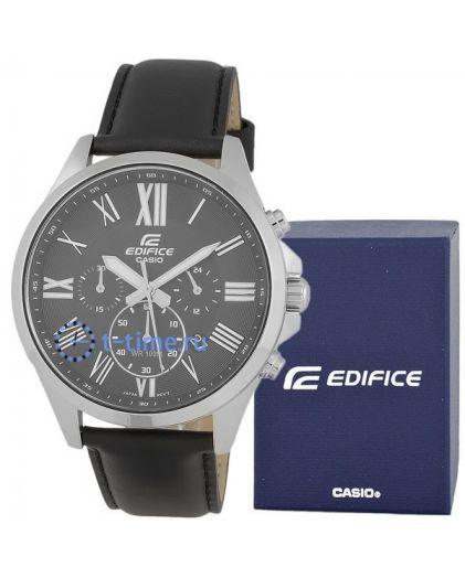 CASIO EFV-500L-1A