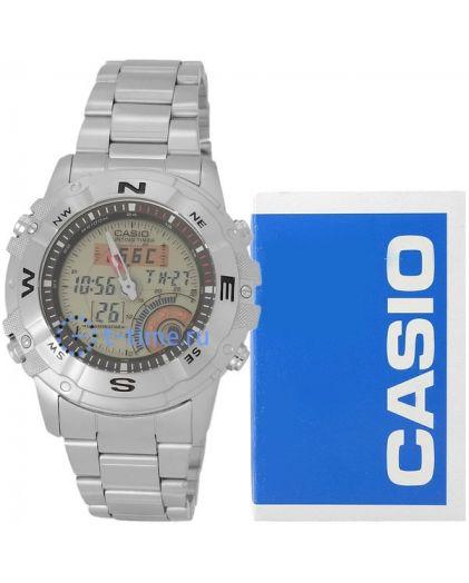 CASIO AMW-704-7AVDF