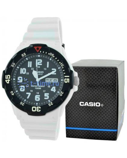 CASIO MRW-200HC-7B