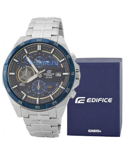 CASIO EFR-556DB-2A