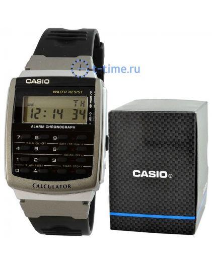 CASIO CA-56-1U