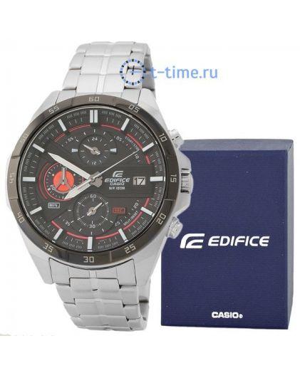 CASIO EFR-556DB-1A