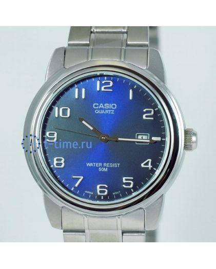 CASIO MTP-1221A-2A