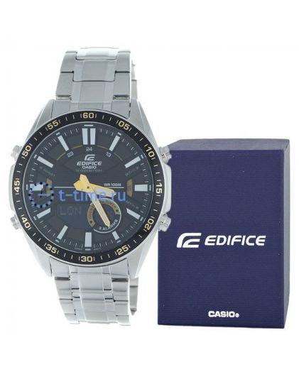 CASIO EFV-C100D-1B