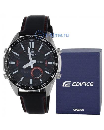 CASIO EFV-C100L-1A