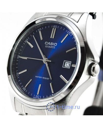 CASIO MTP-1183A-2A