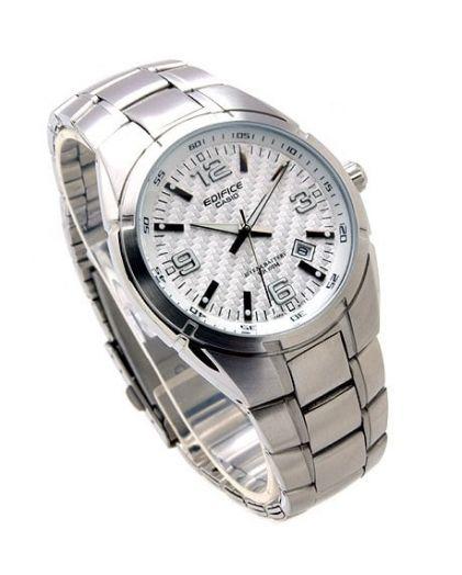 Часы CASIO Edifice EF-125D-7A
