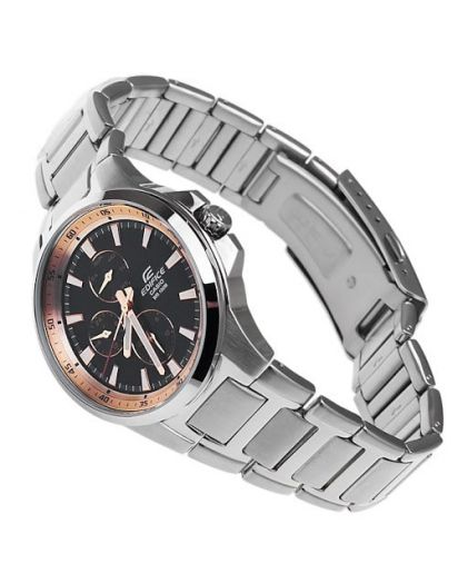Часы CASIO Edifice EF-342D-1A5