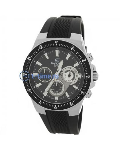 CASIO Edifice EF-552-1A