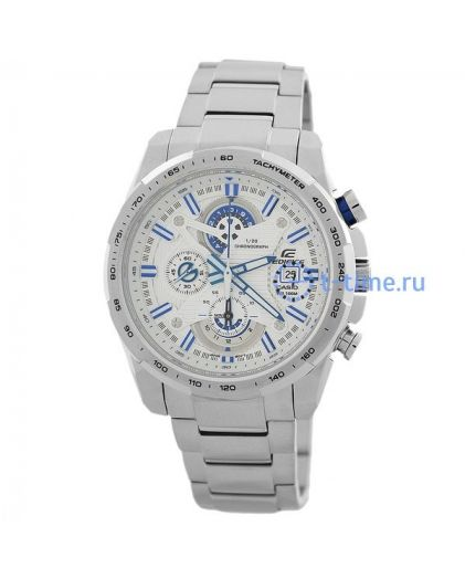 Часы CASIO Edifice EFR-523D-7A