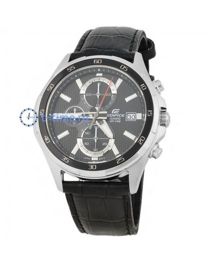 Часы CASIO Edifice EFR-531L-1A