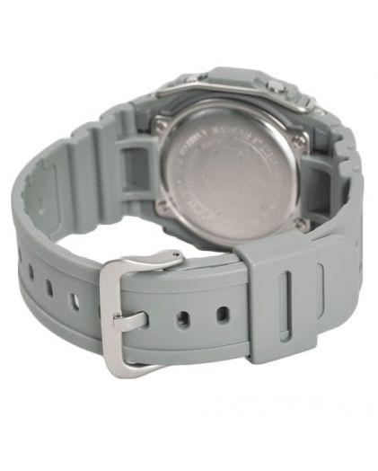 Часы CASIO G-SHOCK DW-D5600P-8E