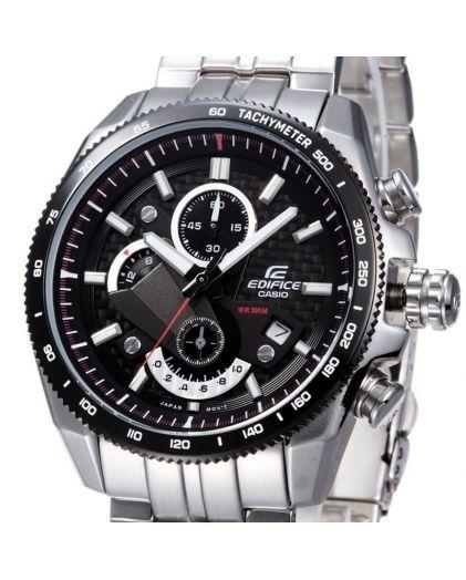 Часы CASIO Edifice EFR-513SP-1A