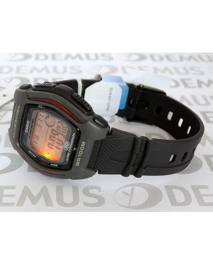 CASIO HDD-600-1A