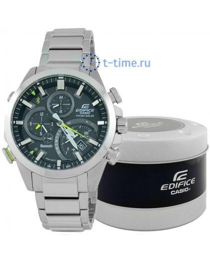 CASIO EQB-500D-1A bluetooth