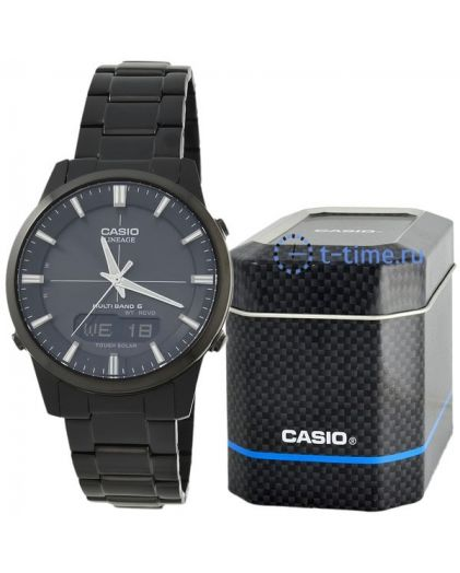 CASIO LCW-M170DB-1A