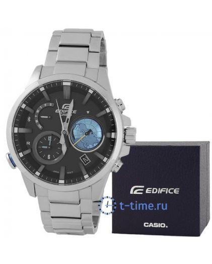 CASIO EQB-600D-1A2