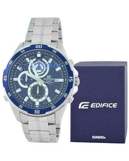 CASIO EFR-547D-2A