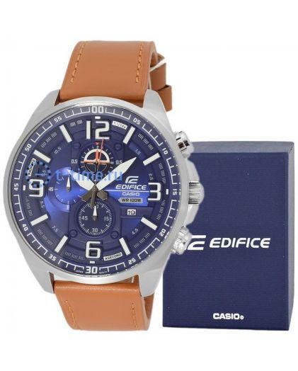 CASIO EFR-555L-2A