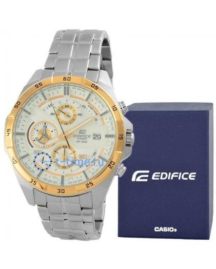 CASIO EFR-556DB-7A