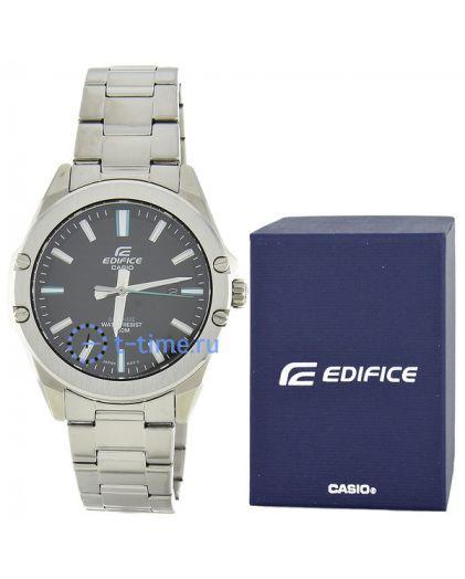 CASIO EFR-S107D-1A