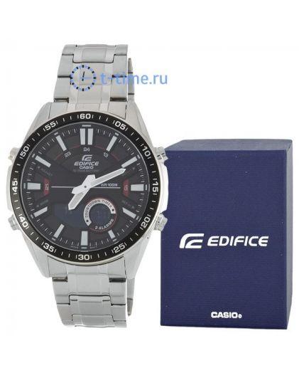 CASIO EFV-C100D-1A
