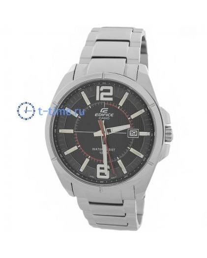 Часы CASIO Edifice EFB-101D-1A