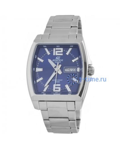 Часы CASIO Edifice EFR-100D-2A