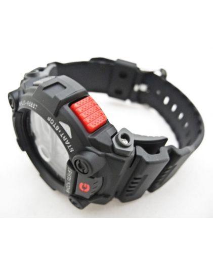Часы CASIO G-SHOCK G-7900-1E