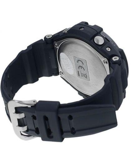 Часы CASIO G-SHOCK GA-1000-2A