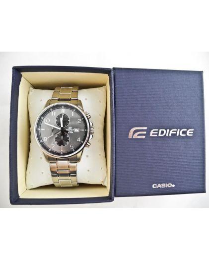 Часы CASIO Edifice EFR-505D-8A