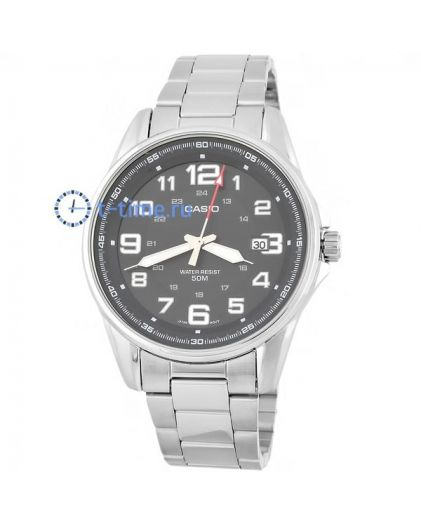 CASIO MTP-1372D-1В