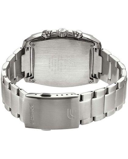 Часы CASIO Edifice EFR-524D-5A