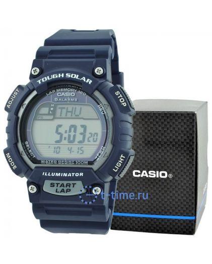 CASIO STL-S100H-2A2